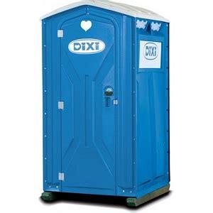 toilet huren voor feest tebe evenementen service verhuur nl