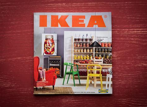 IKEA 2014 Catalog [Full] : 2014 Ikea Catalog
