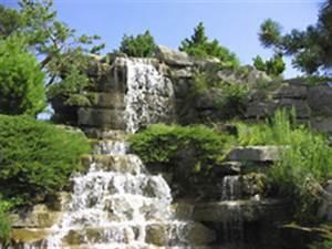 rocaille faire une rocaille fleurie comprendrechoisir With jardin en pente que faire 4 amenager un jardin de montagne avec une rocaille