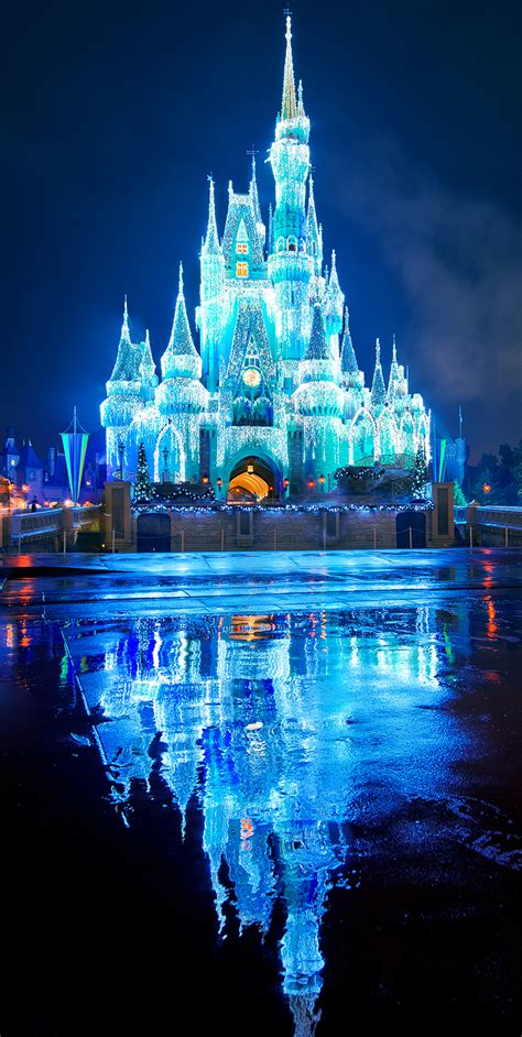 holiday lights in delaware ultimate 2016 disney world christmas guide disney
