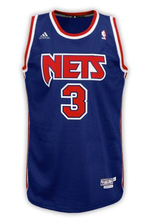 Best NBA Jerseys of ALL TIME...IMO...A-Z LIST