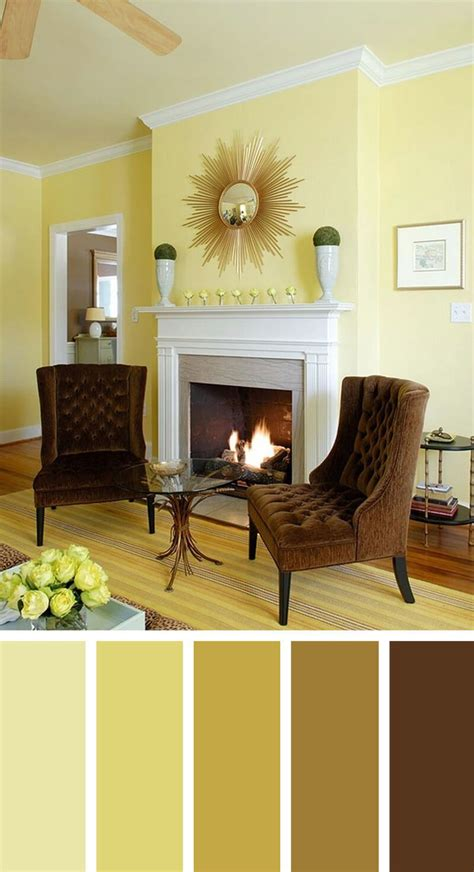 23 best living room paint colors scheme with character