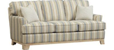 Havertys Sleeper Sofas by Living Rooms Sandpiper Sofa Living Rooms Havertys