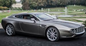european style houses zagato becomes coachbuilder to 39 brake 39 an aston