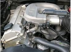 Двигатель БМВ М43 характеристики, модификации моторов BMW
