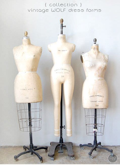 images  patternmaking fitting  pinterest