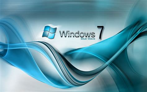 Animated Wallpaper For Laptop Windows 7 - 3d animated wallpaper for windows 7 computer wallpapers