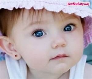 Cute Baby Pictures - History Forum ~ All Empires - Page 3