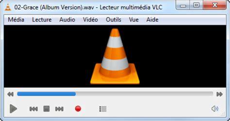 flv player 8 telechargement gratuit