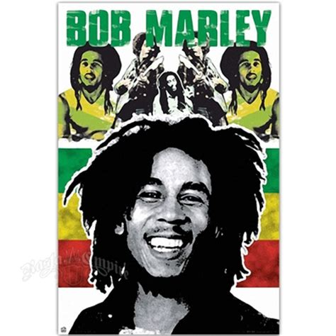 bob marley posters rasta posters rastaempire com