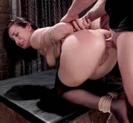 Rough And Hardcore Gifs Pics Xhamster