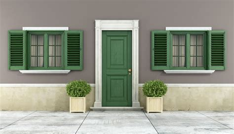 buying guide doors windows shutters period homes