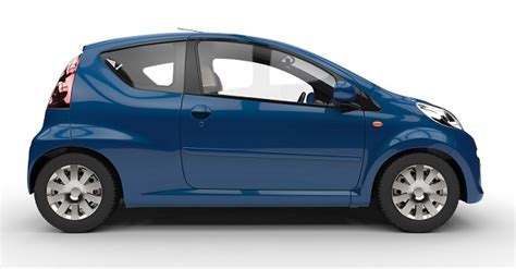 petites voitures citadines voiture essence neuve pas cher votre site sp 233 cialis 233 dans les accessoires automobiles