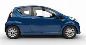 Voiture Neuve Sans Apport Pas Cher : petite voiture essence neuve pas cher votre site sp cialis dans les accessoires automobiles ~ Gottalentnigeria.com Avis de Voitures