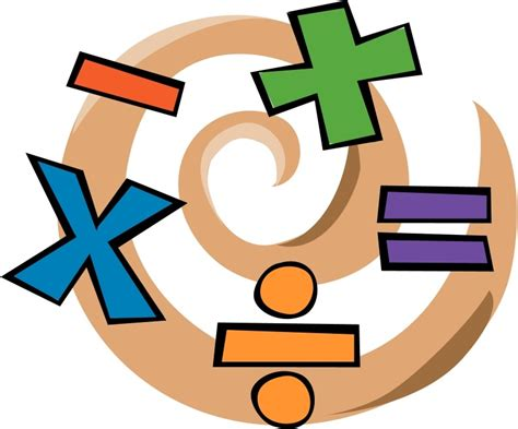 working with exponents worksheets powershell abc 39 s a is for arithmetic operators
