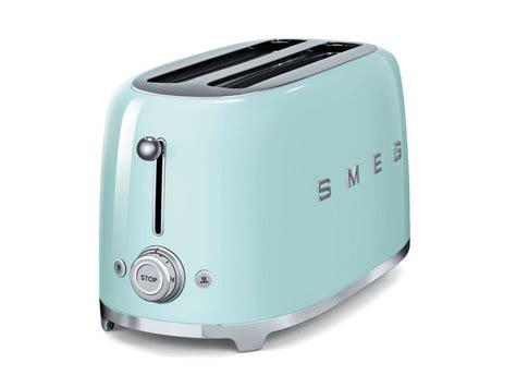 smeg tsf02pgeu 4 scheiben toaster pastellgr 252 n