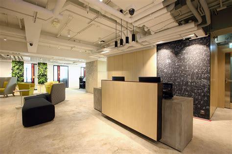 Urban Serviced Offices  Hong Kong  Office Snapshots
