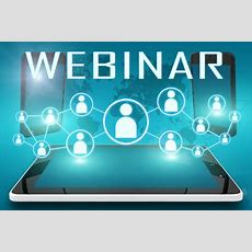 Accessibility And Disability Compliance Webinars Hirepotential