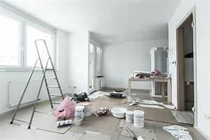 Your renovation budget