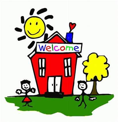 Clipart Care Child Center Centers Clip Children