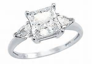 beautiful engagement rings cheap most beautiful engagement rings of all time di candia fashion