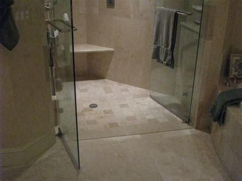 images  showers  pinterest home design