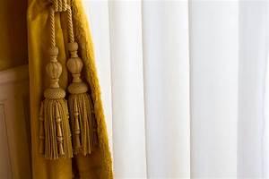 Rideau Thermique Hiver : doublure thermique hiver cool doublure thermique rideau ~ Premium-room.com Idées de Décoration