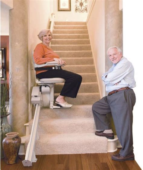 home stair lift chairs