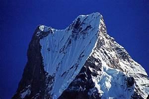 Annapurna Photo Gallery Home