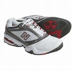New Balance MC900 Tennis Shoe (For Men) - Save 50%