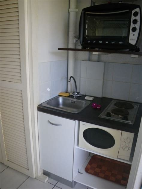coin cuisine studio studio 1038 mont vernon martin