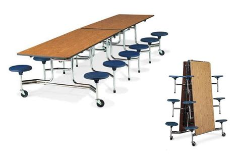canteen tables and chairs for restaurant and eatery buy