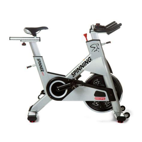 Forza Equipment Pro Spin Bike   Bike Pic