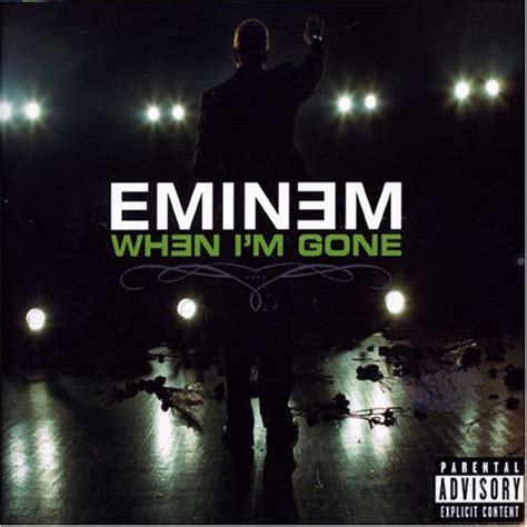 A2Vid2012-JessT: Eminem - When I'm Gone