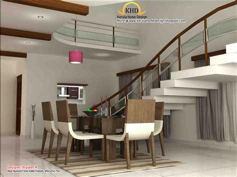 rendering concept  interior designs kerala home design  floor plans  houses