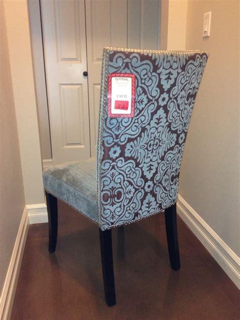 tj maxx score cynthia rowley chair 60 00 home