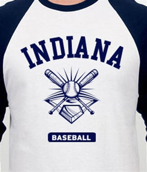 baseball t shirt designs custom baseball t 173 shirts rushordertees