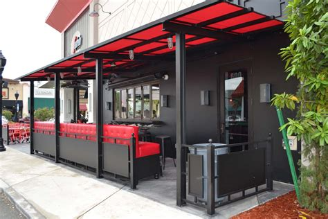Best Awnings Miami, Your Local Awning Company