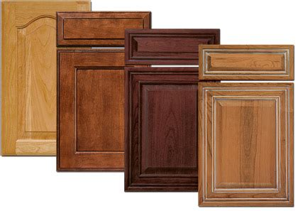 Kitchen & Bath Cabinets Showroom  Indianapolis  Carter