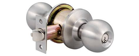 Best Front Door Lock Options For Your Home