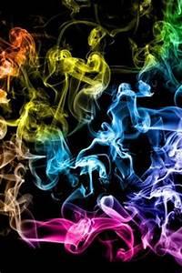 Neon colers on Pinterest