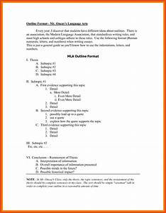 doing household chores essay examples of compare and contrast essay topics examples of compare and contrast essay topics