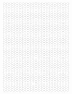 Hex Board Game Printable