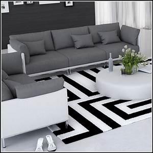Sofa 3 2 1 Sitzer : sofa 3 sitzer stoff download page beste wohnideen galerie ~ Bigdaddyawards.com Haus und Dekorationen