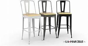 Table De Cuisine Pas Cher Occasion : fauteuil de bar pas cher cuisine en image ~ Teatrodelosmanantiales.com Idées de Décoration