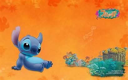 Stitch Disney Jp Custom Dsk Halloween Deviantart