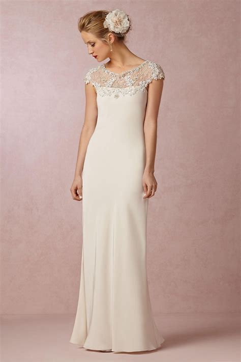 35 Inspirational Ideas Of Simple Wedding Dresses  The. Wedding Dresses Princess Cut. Chiffon Empire Line Wedding Dresses Uk. Vintage Style Wedding Dresses Navy. Tea Length Wedding Dresses Kent. Wedding Guest Dresses Uk Spring 2015. Black Wedding Dresses Meaning. Sweetheart Neckline Fishtail Wedding Dresses. Wedding Dress Style Wide Hips