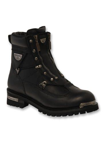 affordable motorcycle boots milwaukee motorcycle clothing company men 39 s throttle