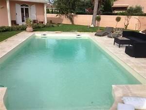 Renovation Piscine Carrelée : r novation atout piscine ~ Premium-room.com Idées de Décoration