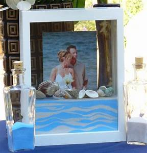 unity sand ceremony weddings romantique With sand ceremony for wedding